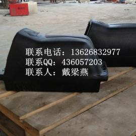 机车油箱耐冲击 塑料油箱开发生产