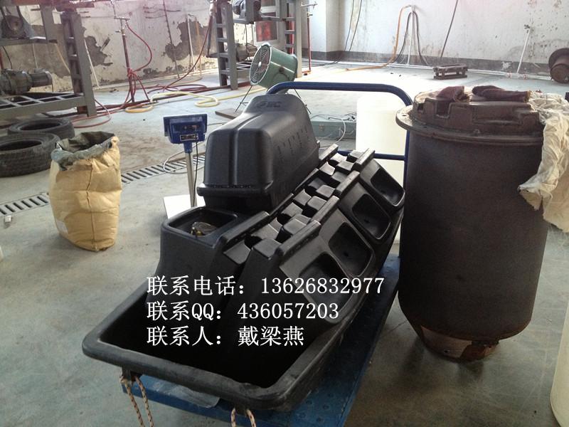 【新品】PE油箱 塑料油箱厂家-耐磨损,耐腐,耐老化