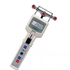 数显式线料张力计_品牌张力仪供应,电子测量仪