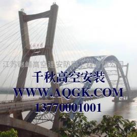 丹东市桥梁防腐工程结构施工单位