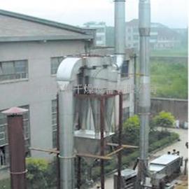 气流干燥机,脉冲气流干燥机,气流干燥机厂家