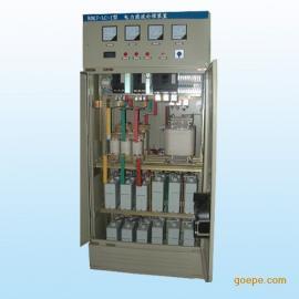 中频炉、变频器滤波补偿*新技术