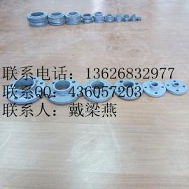 PVC法兰盘 塑料法兰盘各种尺寸-厂家批发零售