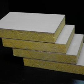 裹覆增强玻璃纤维板、界面增强玻璃纤维板 批发