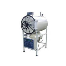 卧式圆形压力蒸汽灭菌器报价WS-280YDA