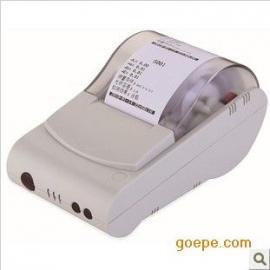 3nh三恩驰 色差仪专用的微型打印机
