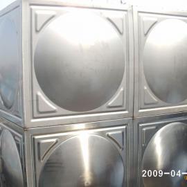 山东太阳能水箱