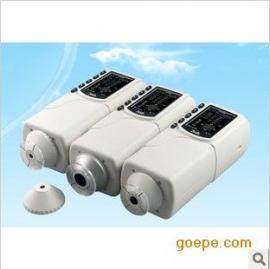 3nh三恩驰 NR20XE 大口径精密色差仪 NR-20XE