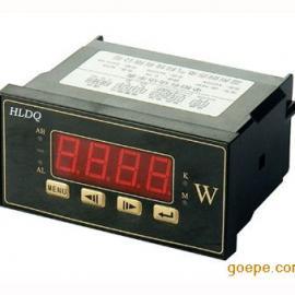 西藏多功能电力仪表、智能系列仪表型号cd194i-9x4、数显电流表成