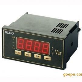 拉萨多功能电力仪表、智能多功能仪表ACR320E、A210多功能电力仪�