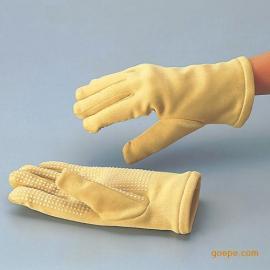 供应无尘室用耐热手套