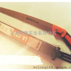 韩国白马LX-280手锯、韩国白马修枝锯价格、韩国白马修枝锯