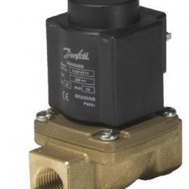 VE220B/032U7180电磁阀