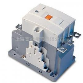 GMC-125交流接触器