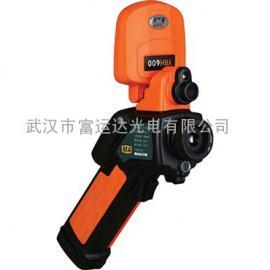 矿用本安型热像仪YRH600
