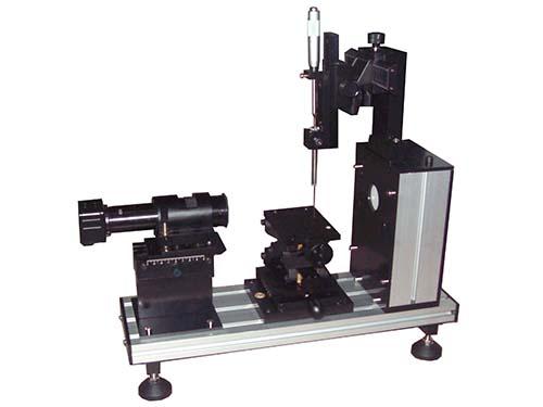 接触角测量仪--精确测量接触角
