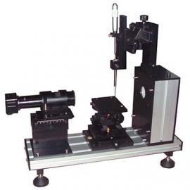 精度高接触角测试仪