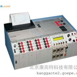 MEGGER TM1600/MA61断路器机械特性测试仪