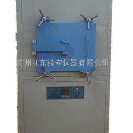 真空气氛箱式电阻炉管式炉定制