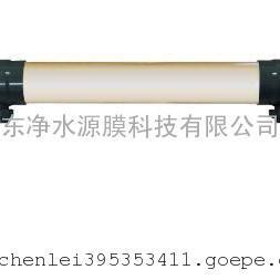 热销产品――PVC柱式超滤膜组件