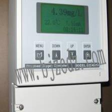 工业在线溶氧仪_在线溶氧仪_在线智能化溶解氧检测仪器
