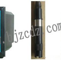 工业在线溶氧仪_在线智能化溶解氧检测仪器