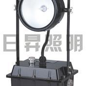 FW6100GF-J防爆泛光工作灯(35W HID)