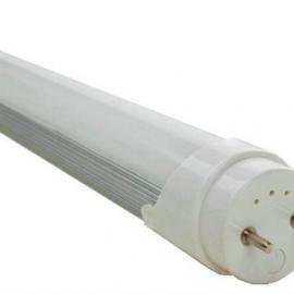 LED灯管 感应灯管 雷达LED感应日光灯管 LED灯管