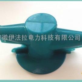 伊法拉销售变压器绝缘防护罩 避雷器双出线绝缘防护罩