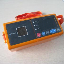 GPD-100气体探测器