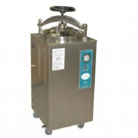 博讯高压蒸汽灭菌锅YXQ-LS-50SII