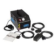 美国OTC-6650C电磁感应加热器OTC6650C