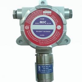 氨气变送器 0-100PPM