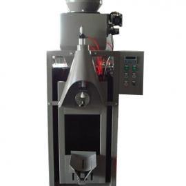 气压式干粉砂浆包装机 自动称重砂浆装袋机