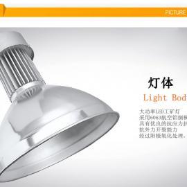 深圳led工矿灯