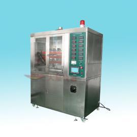 交直流高压漏电起痕试验机