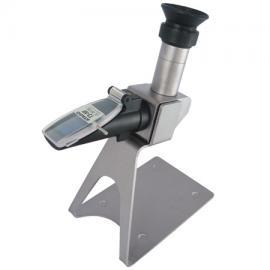 血清蛋白测量仪