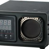 香港CEM BX-350手提式红外线校准仪