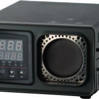 香港CEM BX-500手提式红外线校准仪