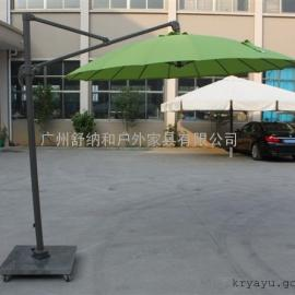 广州太阳伞厂家特惠