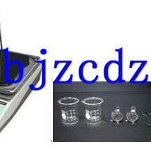 硫酸比重计/液体专用比重天平