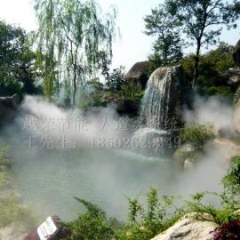 天津驱虫喷雾设备,天津净化空气加湿喷雾设备,除臭喷雾系统