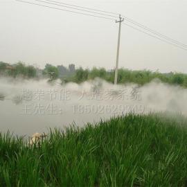 北京人工雾加湿系统,消毒痘苗喷雾系统,北京喷药系统设备