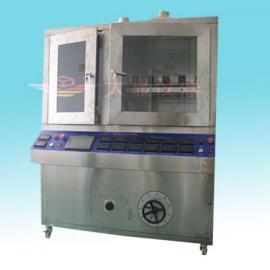 高低压漏电起痕试验仪/耐电痕化试验机