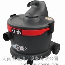 单相工业吸尘器|工业吸尘器原理