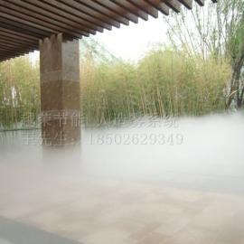 天津人造雾设备价格,天津人造雾厂家,天津人造雾设备出租