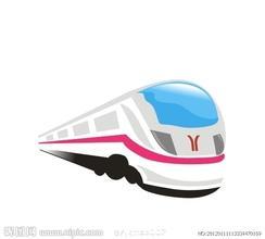 110V铁路机车空调逆变器-火车专用逆变器,