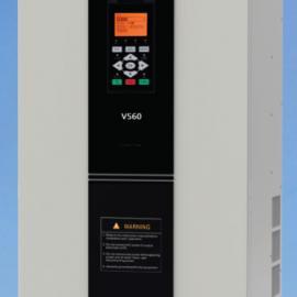 唐山四方变频器V560