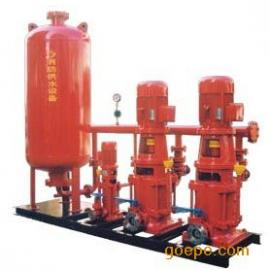 FQL全自动消防稳压供水给水设备