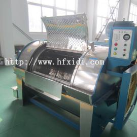 工厂用洗涤设备价格/ 大型工业水洗机